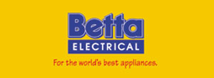 Betta Electrical